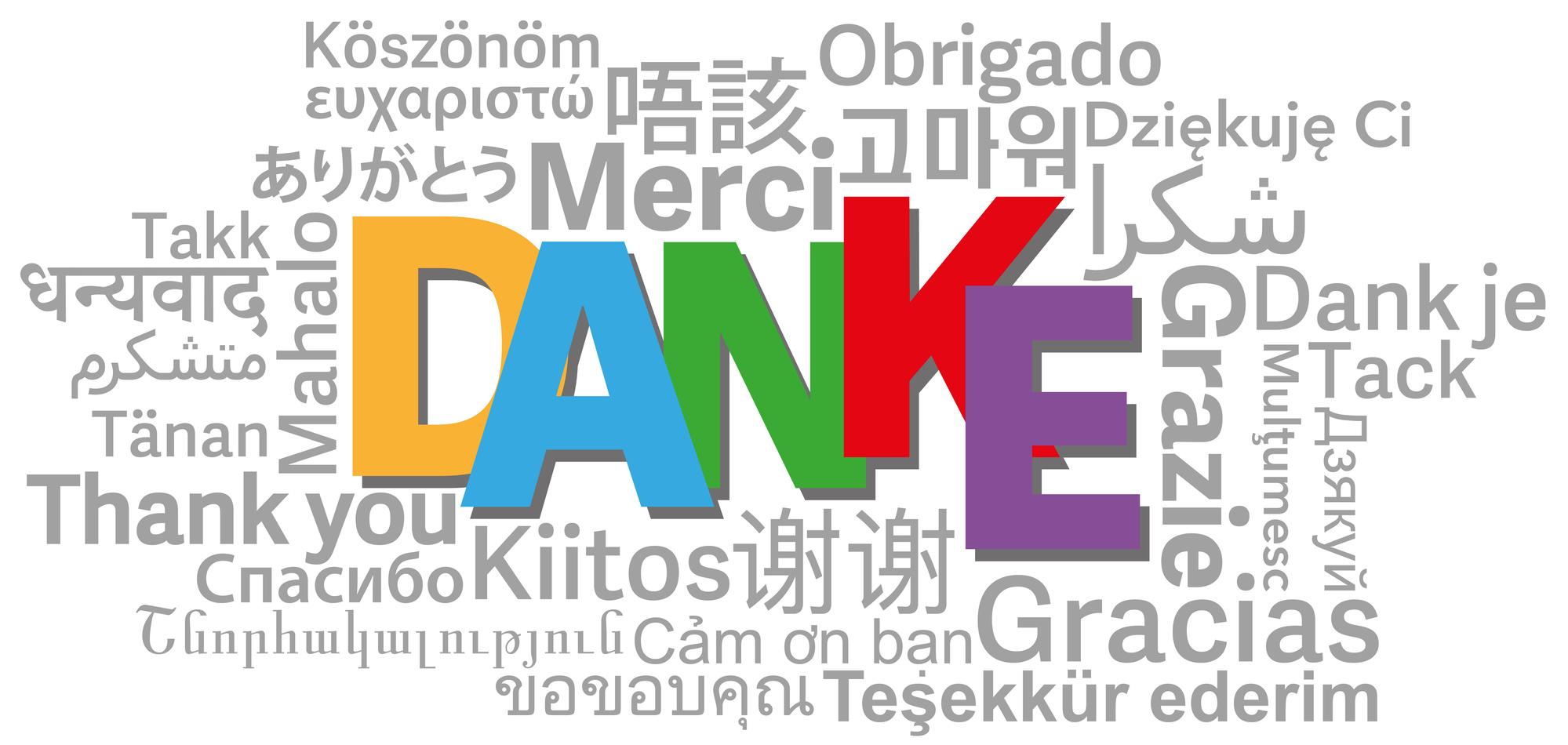 Đa ngôn ngữ/多言語