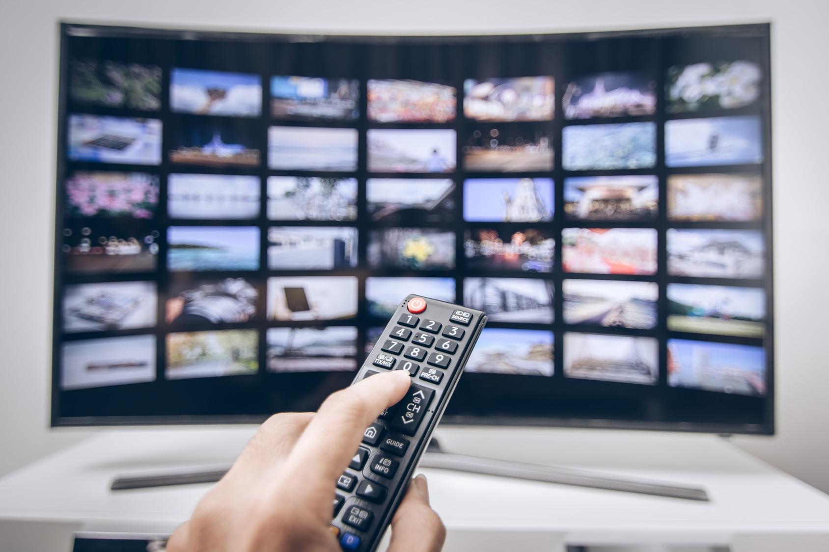 DE LA TELEVISIÓN A LA VIDA REAL/テレビから生命に