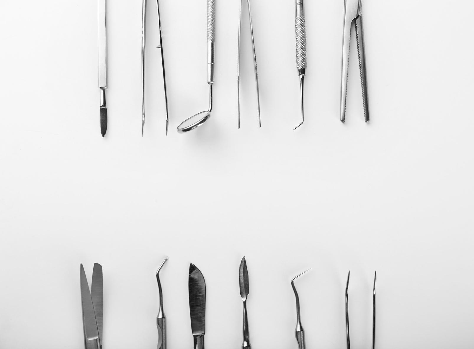 歯科の勤務の機会