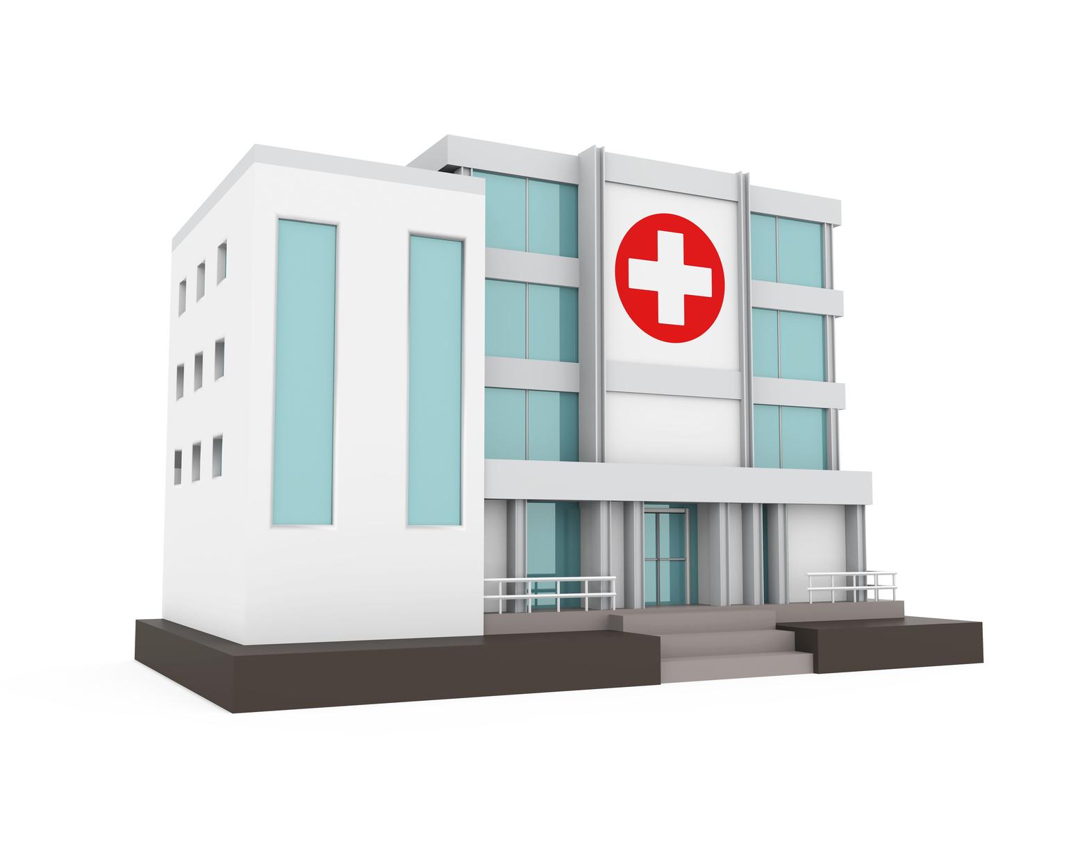 医療法人 聖心会 南古谷病院+看護助手