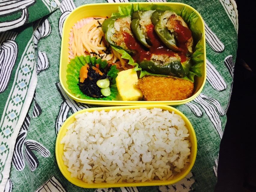 Cơm hộp /お弁当