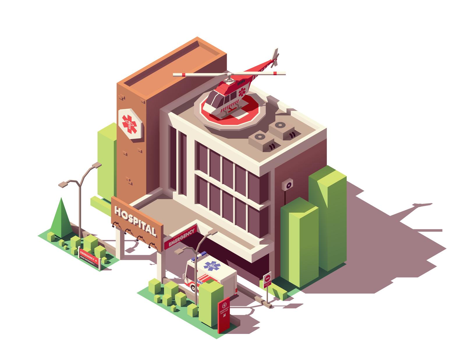 医療法人 慈光会 八木病院+看護助手