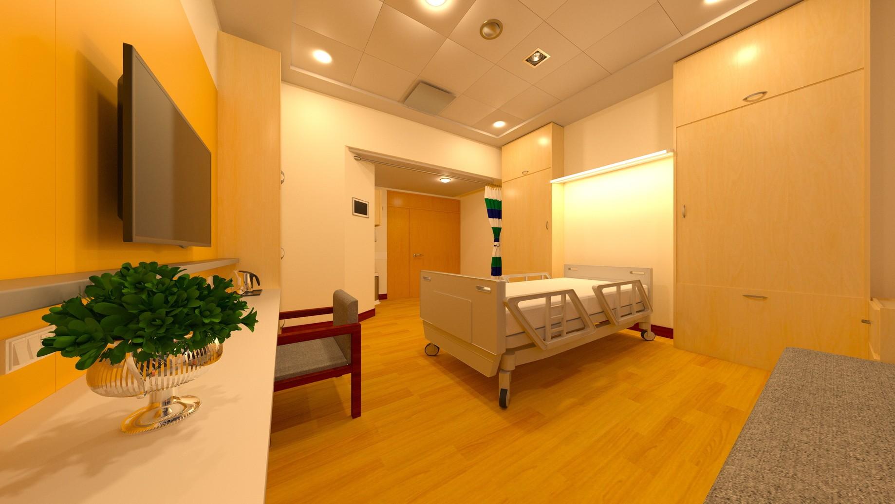 東京保健生活協同組合東京健生病院+看護助手