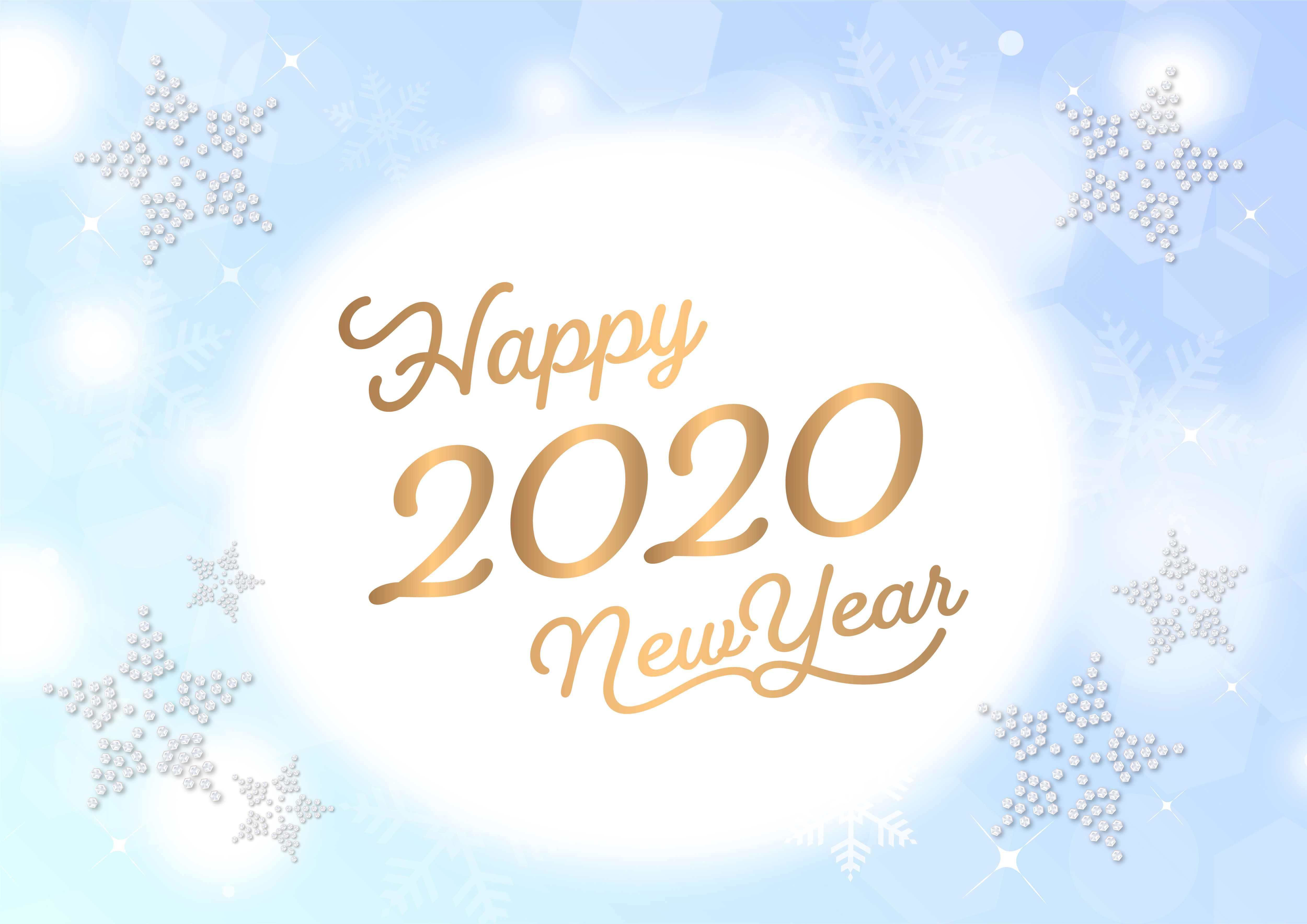 正月/नया वर्ष