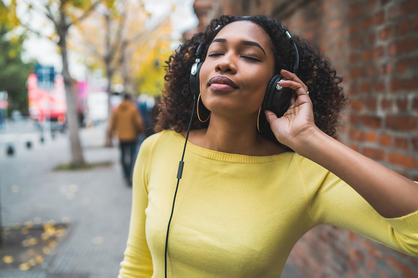 Music/音楽