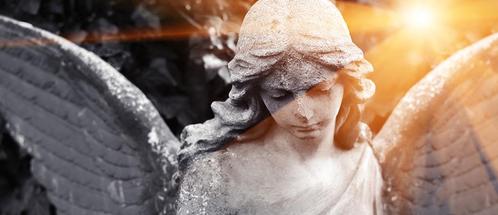 날개없는 천사/翼のない天使