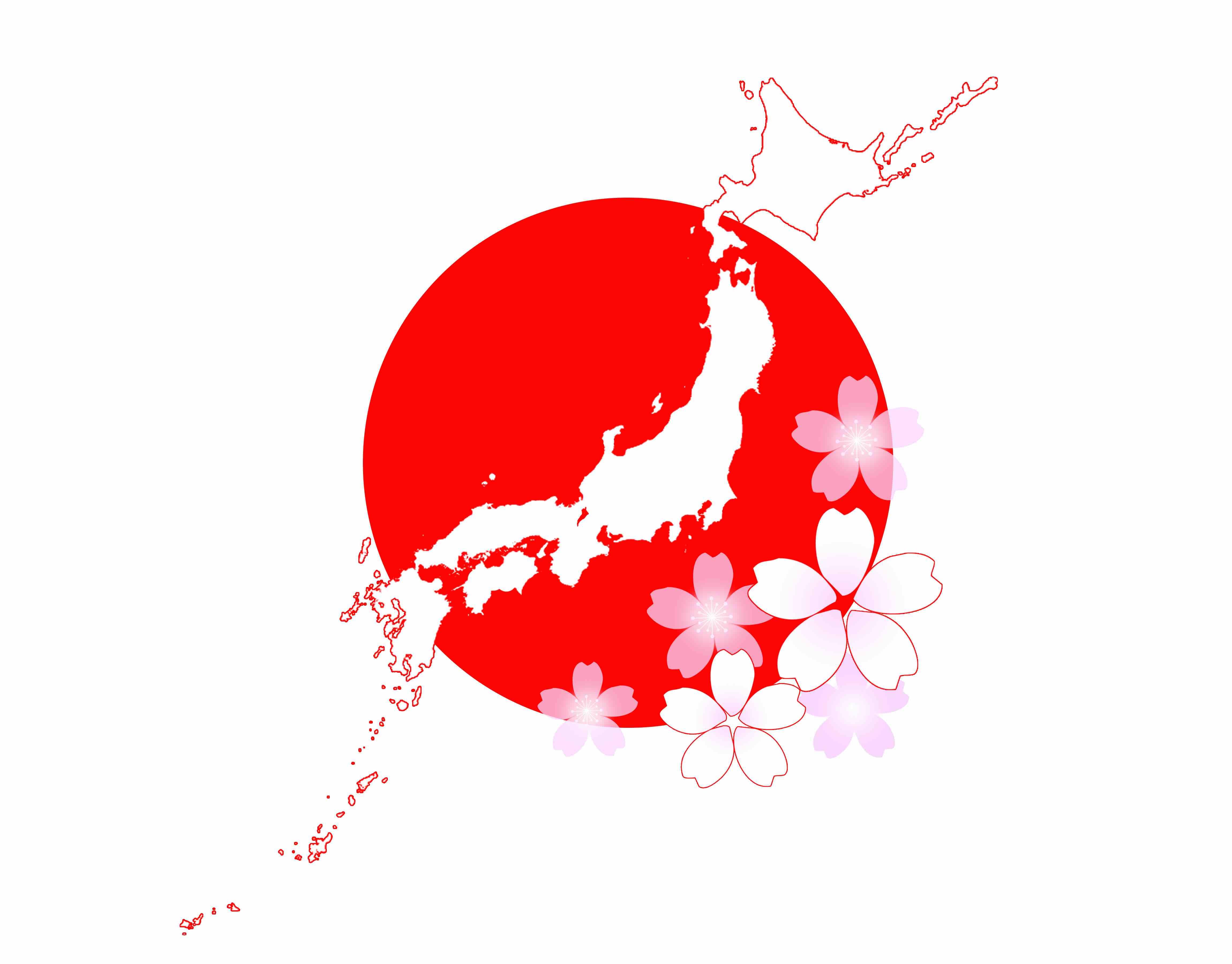 저는 반대로 일본을 선택했습니다./私は逆に日本を選びました。