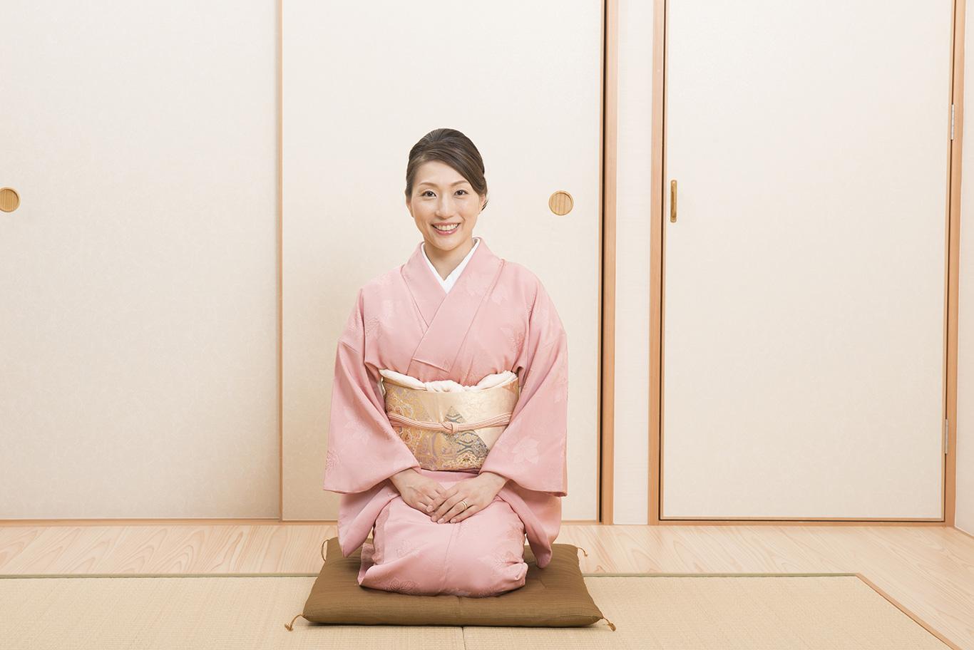 일본어가 제일 아름답게 들리는 순간/日本語が一番美しく聞こえる瞬間