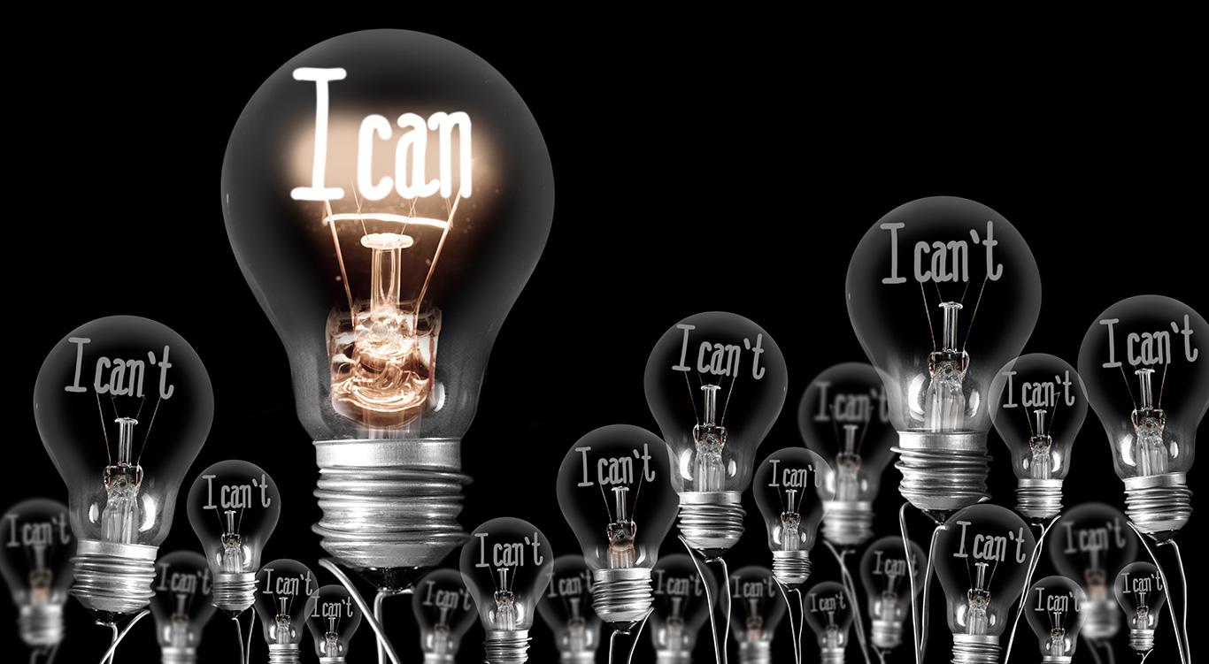 सकारात्मक उत्प्रेरणा पाउने कार्यस्थल /ポジティブな力がもらえる現場