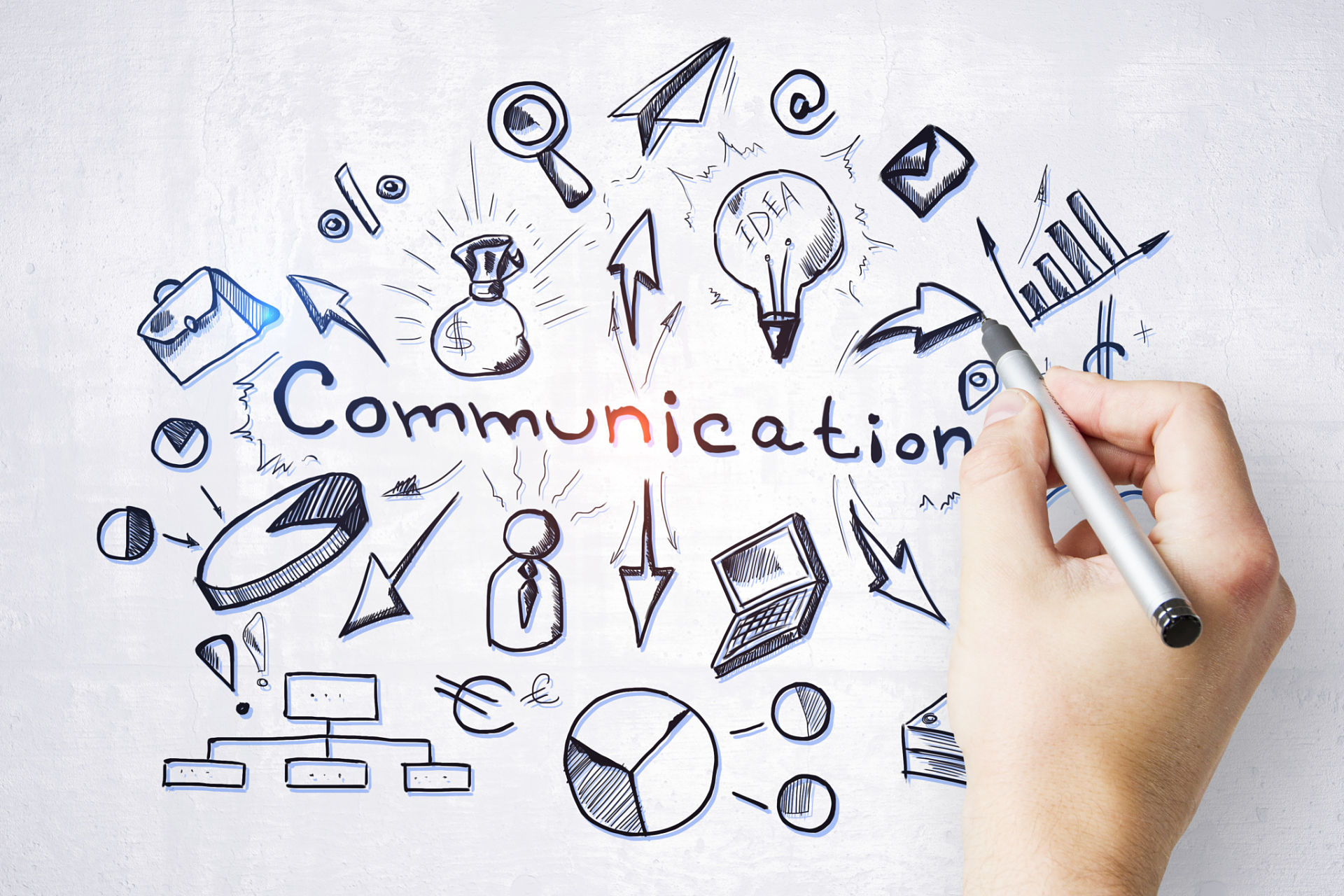 LA COMUNICACIÓN CUANDO SE TRABAJA EN EQUIPO/チームでの仕事におけるコミュニケーション