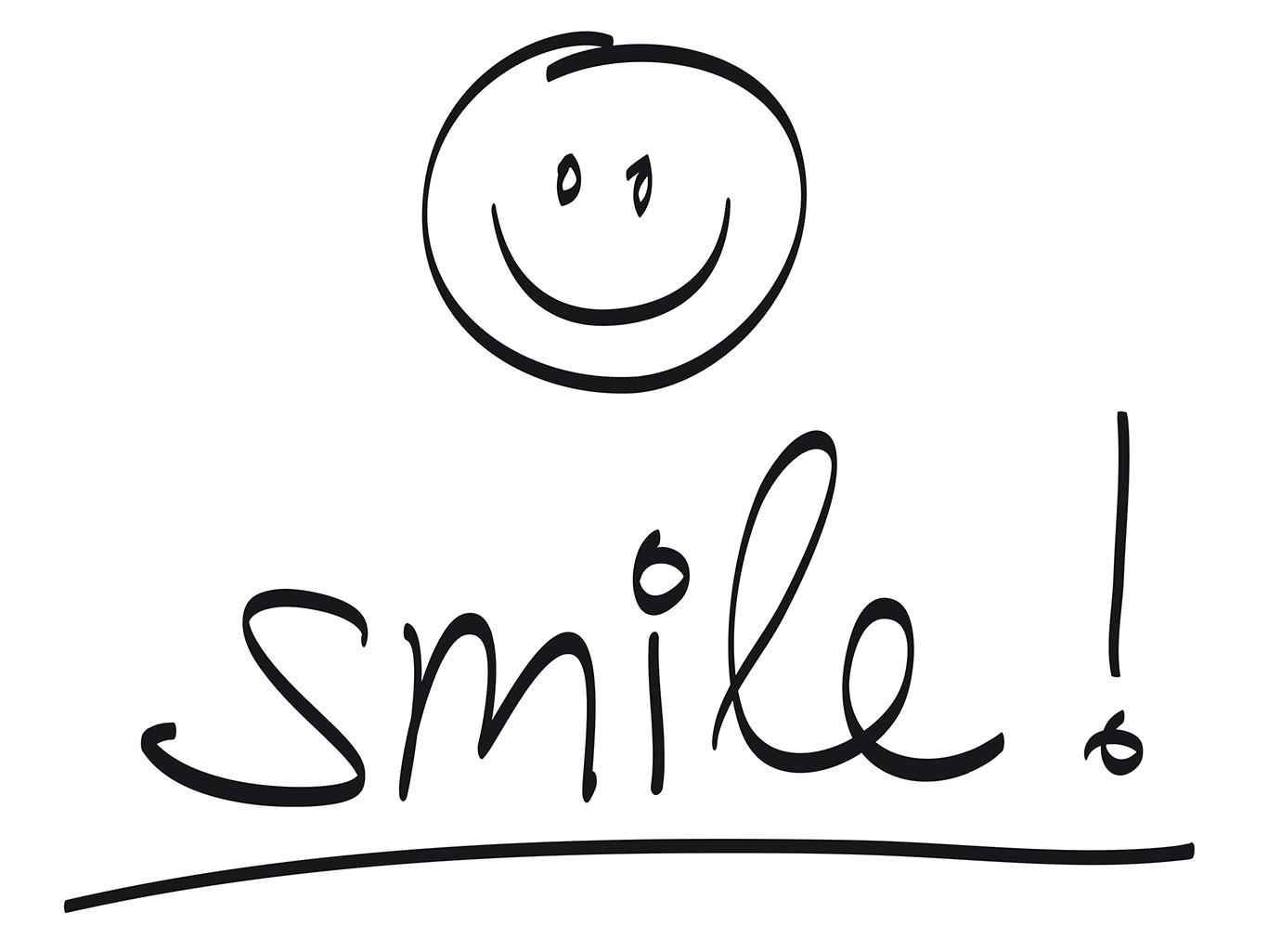 အပြုံးနှင့်နှုတ်ဆတ်ခြင်း/笑顔と挨拶