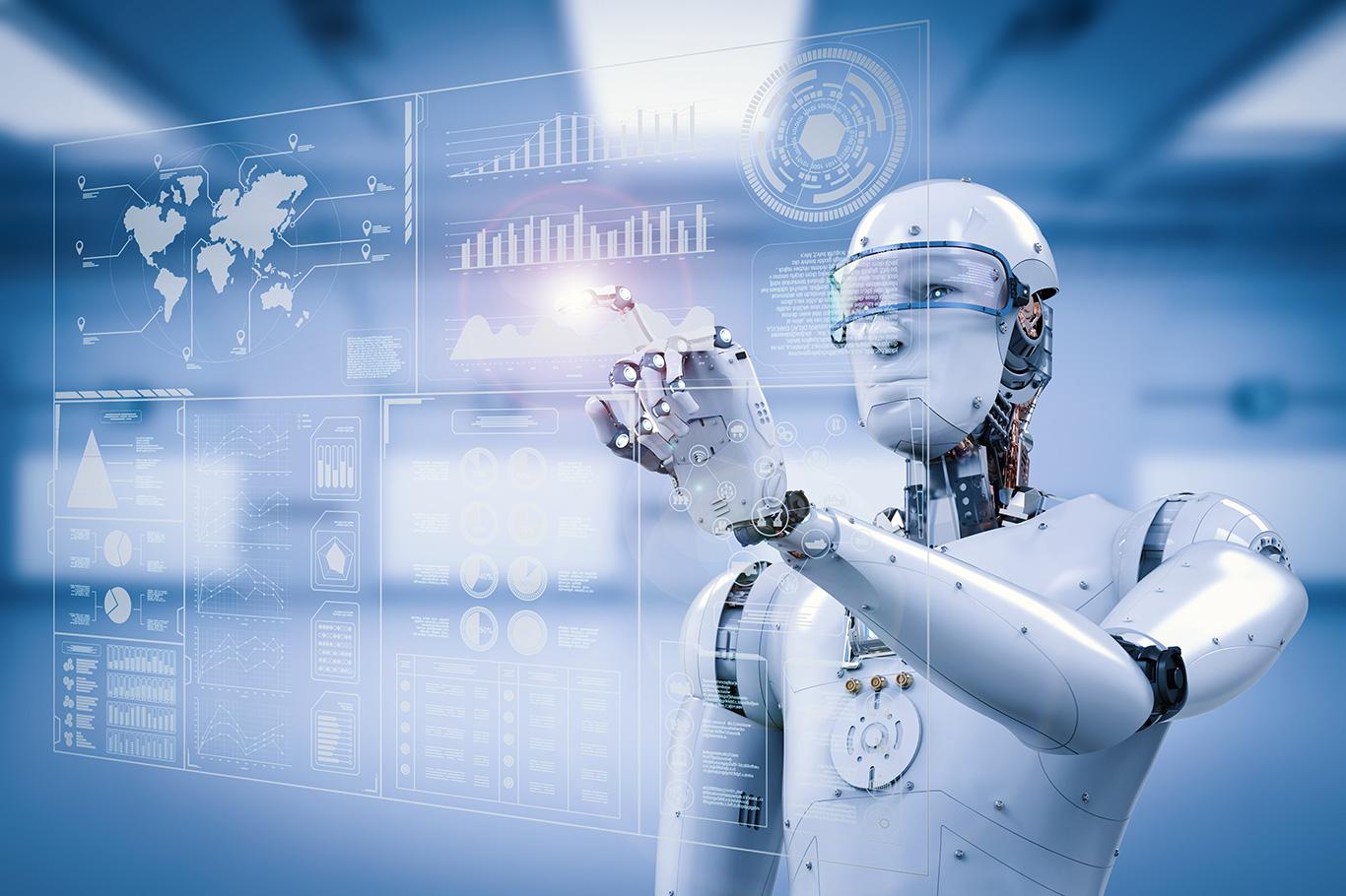 의료계의 새로운 혁명의 바람,로보트가 달려온다/医療系への新イノベーションの風、ロボットが走って来る。